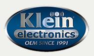 Klein Electronics
