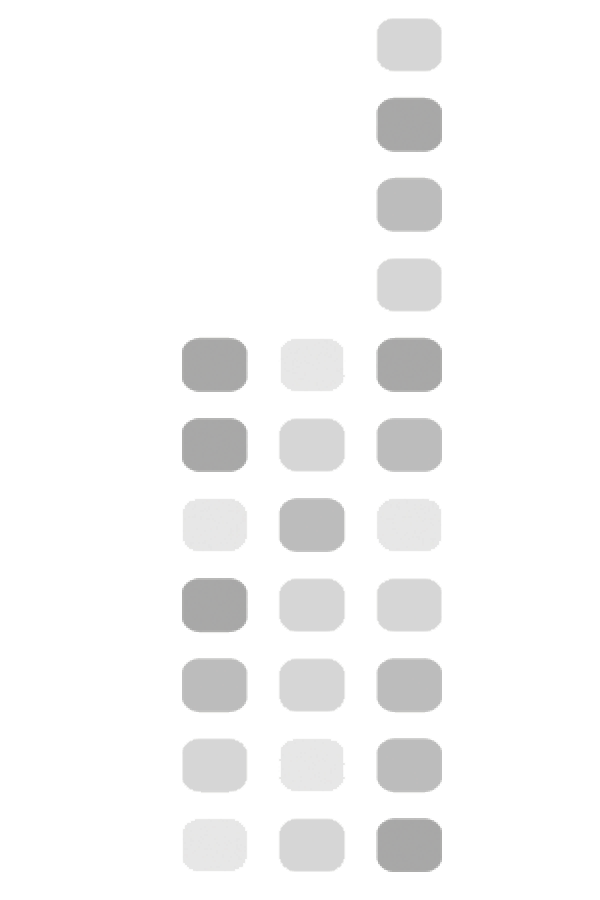Motorola PMBN4129 Volume ID knop Groen 5 stuks